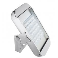 Светодиодный промышленный светильник ДПП 07-156-50-Г65/Г75/К30/Ш