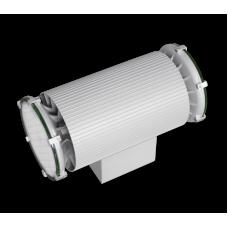 Архитектурный светодиодный светильник ДБУ 01-130-50-Г60/К15/К40