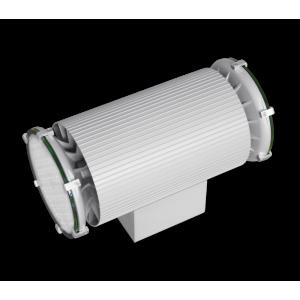 Архитектурный светодиодный светильник ДБУ 07-135-50-Г60/К15/К40