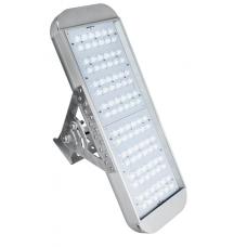 Светодиодный промышленный светильник ДПП 07-182-50-Д120