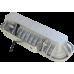 Архитектурный светодиодный светильник FWL 14-52-W50-Д120