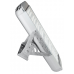 Светодиодный промышленный светильник ДПП 07-182-50-Г65/Г75/К30/Ш