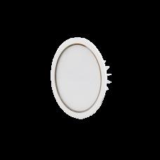 Светодиодный светильник ДВО 04-18-50-Д