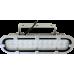 Архитектурный светодиодный светильник FWL 04-28-W50-Г65/К15/К30