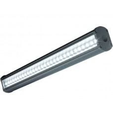 Светодиодный промышленный светильник ДСО 01-33-50-Д