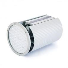 Светодиодный промышленный светильник ДСП 07-130-50-Г60/К15/К40