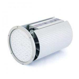Светодиодный промышленный светильник ДСП 07-130-50-Г65/К15/К40