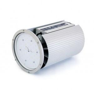 Светодиодный промышленный светильник ДСП 07-177-50-Д120