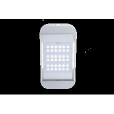 ДКУ 07-68-50 Светодиодный уличный светильник
