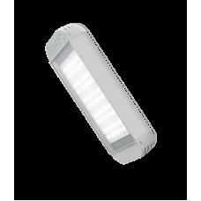 ДКУ 07-100-50 Светодиодный уличный светильник
