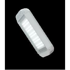 ДКУ 07-137-50 Светодиодный уличный светильник