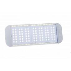 ДКУ 07-170-50 Светодиодный уличный светильник
