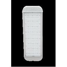 ДКУ 07-200-50 Светодиодный уличный светильник