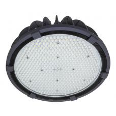 FHB 01-150-50 Промышленный светодиодный светильник