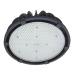 FHB 06-90-50 Промышленный светодиодный светильник