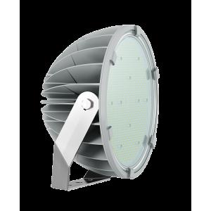 FHB 02-150-50 Промышленный светильник на кронштейне