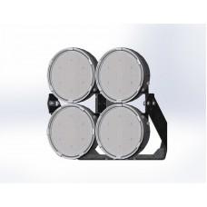 FHB 14-600-50 Промышленный светодиодный светильник