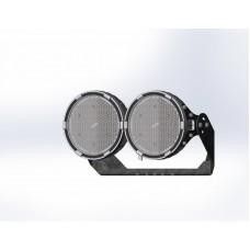 FHB 15-300-50 Промышленный светодиодный светильник