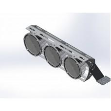 FHB 18-690-50 Промышленный светодиодный светильник