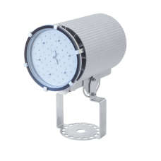 ДСП 28-125-50-Г60 Светодиодный промышленный светильник