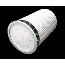 ДСП 08-125-50-Г60 Светодиодный промышленный светильник