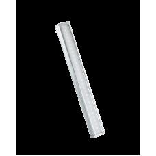 ДСО 05-12-50-Д (12V/24V) Светодиодный промышленный светильник