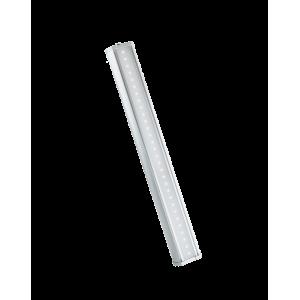 ДСО 0х-12-50-Д (12V/24V) Светодиодный промышленный светильник