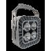 FFL 01-450-750-F20 Светодиодный промышленный светильник