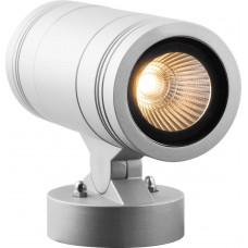 Архитектурная подсветка фасадная SP4312 Luxe накладной 230V 21W 3000K IP65