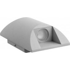 Архитектурная подсветка фасадная SP4120 Luxe накладной 230V 6W 6400K IP65