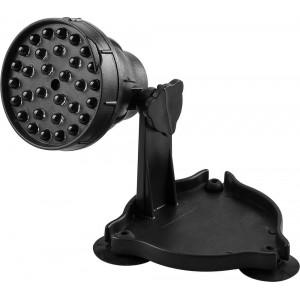 Подводный светильник для бассейнов и фонтанов SP2814 8.2W RGB AC12V IP68