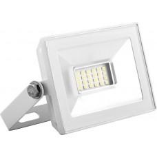 Светодиодный прожектор SAFFIT SFL90-10 IP65 10W 6400K белый