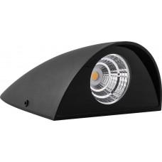 Архитектурная подсветка фасадная SP4310 Luxe накладной 230V 13W 2700K IP65