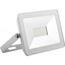 Светодиодный прожектор SAFFIT SFL90-30 IP65 30W 6400K белый