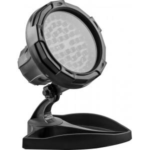 Подводный светильник для бассейнов и фонтанов SP2811 9W RGB AC12V IP68