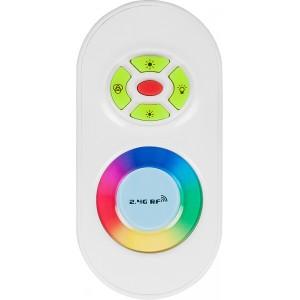 Контроллер для светодиодного светильника с П/У, LD59, артикул 32173