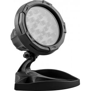 Подводный светильник для бассейнов и фонтанов SP2709 3.6W RGB AC12V IP68