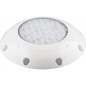 Подводный светильник для бассейнов и фонтанов SP2815 13W 6400K AC12V IP68