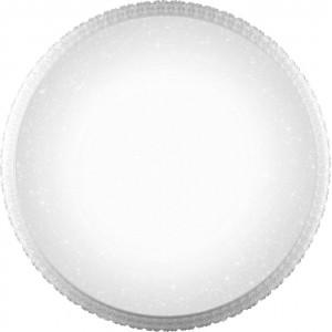 AL5301 Светодиодный светильник накладной Feron тарелка 36W 4000K белый