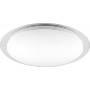 AL5001 Светодиодный светильник накладной тарелка 60W 4000К белый