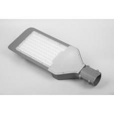 SP2923 80W 6400K 230V Светодиодный уличный консольный светильник Feron
