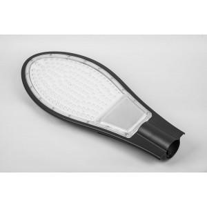 SP2925 30W 6400K 230V Светодиодный уличный консольный светильник Feron