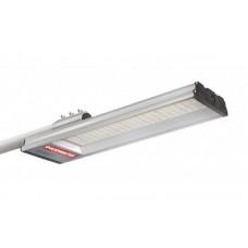 GSS-80 Уличный светодиодный светильник