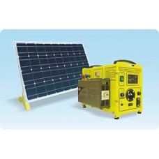 AGM 300 Автономный источник энергии