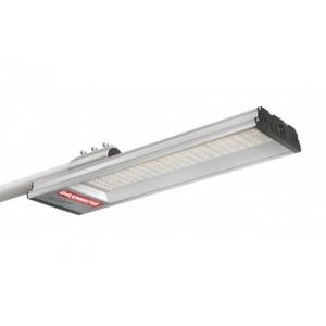 GSS-100 Уличный светодиодный светильник