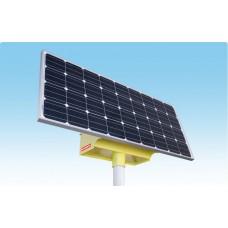 Солнечная электростанция GM-150/150