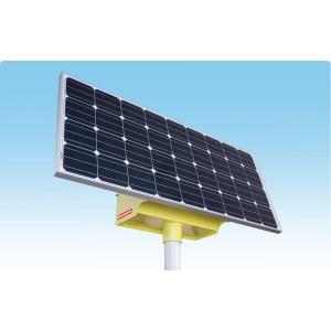 Солнечная электростанция GM-150/75