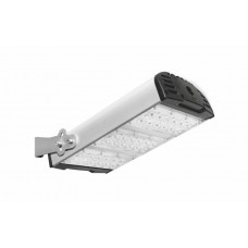 GSF LIRA-60 Уличный светодиодный светильник