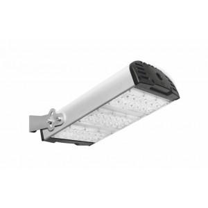 GSFO LIRA-80 Уличный светодиодный светильник
