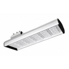 GSFO-120 Уличный светодиодный светильник